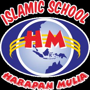 Logo Islamic School Harapan Mulia