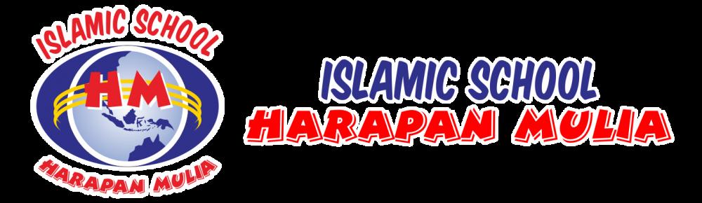 Yayasan Islamic School Harapan Mulia